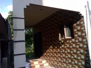 750 sqft, 1 bhk IndependentHouse in Builder Project Villivakkam, Chennai at Rs. 43.0000 Lacs