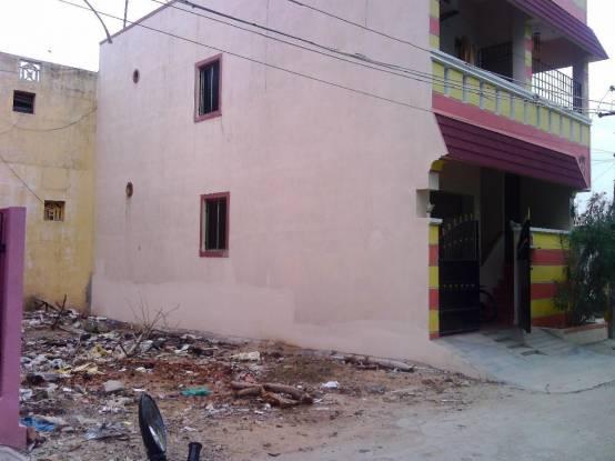 880 sqft, Plot in Builder Project Anna Nagar, Chennai at Rs. 1.1000 Cr