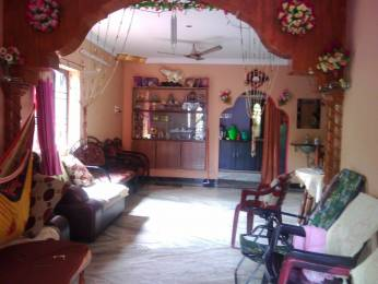 1500 sqft, 2 bhk IndependentHouse in Builder Project Villivakkam, Chennai at Rs. 1.1000 Cr