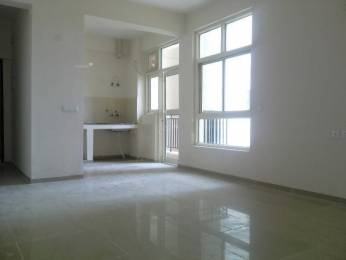 1153 sqft, 2 bhk Apartment in Omaxe New Heights Sector 78, Faridabad at Rs. 41.0000 Lacs