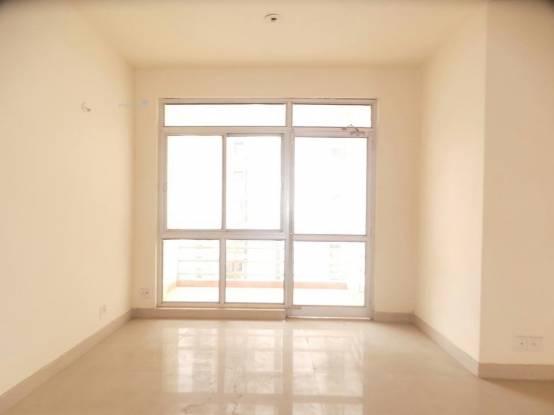 1268 sqft, 2 bhk Apartment in Piyush Heights Sector 89, Faridabad at Rs. 36.2100 Lacs