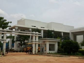 1917 sqft, 3 bhk Villa in Ramky Gardenia Grove Villas Maheshwaram, Hyderabad at Rs. 73.3600 Lacs
