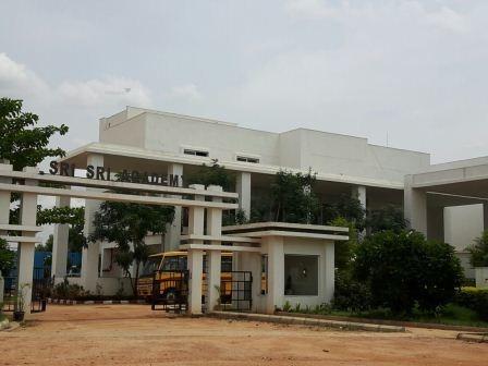 3 BHK Independent House/Villas For Sale In Maheshwaram Hyderabad: