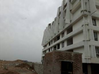 1750 sqft, 3 bhk Apartment in Builder Ushakanth Stone henge Appa Junction Peerancheru, Hyderabad at Rs. 61.2500 Lacs