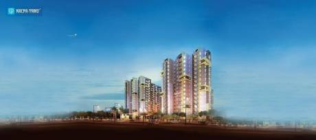 1495 sqft, 3 bhk Apartment in Builder Project Erragadda, Hyderabad at Rs. 83.0000 Lacs