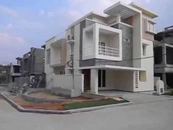3400 sqft, 4 bhk Villa in Manjeera Purple Town Gopanpally, Hyderabad at Rs. 2.2500 Cr