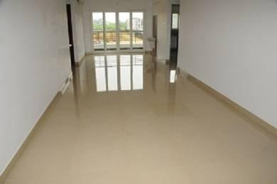 1230 sqft, 2 bhk Apartment in BRC Sri Hemadurga Sivhills Gachibowli, Hyderabad at Rs. 46.7600 Lacs