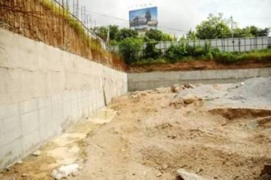 1385 sqft, 2 bhk Apartment in Vasavi GP Trends Nanakramguda, Hyderabad at Rs. 56.8000 Lacs
