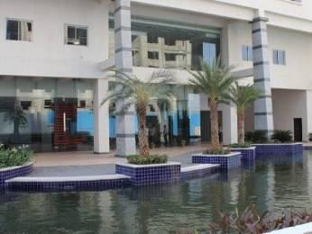 1375 sqft, 3 bhk Apartment in Lanco Hills Apartments Manikonda, Hyderabad at Rs. 72.8600 Lacs