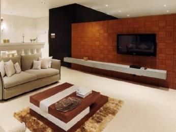 6500 sqft, 5 bhk Apartment in Koncept Ambience and Sureka The Botanika Gachibowli, Hyderabad at Rs. 4.2200 Cr