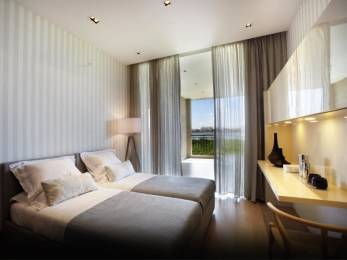 3500 sqft, 3 bhk Apartment in Lodha Bellezza P3 Kukatpally, Hyderabad at Rs. 2.7000 Cr