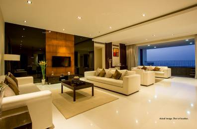 3499 sqft, 4 bhk Apartment in Lodha Bellezza P3 Kukatpally, Hyderabad at Rs. 3.3000 Cr