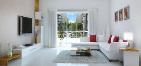 1800 sqft, 3 bhk Apartment in Builder Project New Alipore, Kolkata at Rs. 2.6000 Cr
