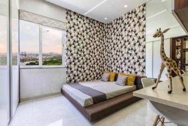 1080 sqft, 2 bhk Apartment in Builder Godrej Nova Chembur, Mumbai at Rs. 1.8500 Cr