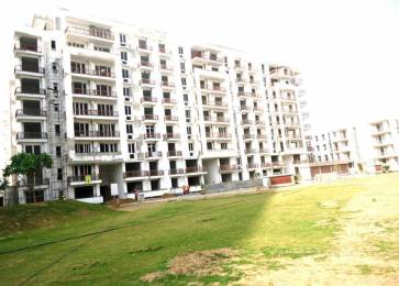 1233 sqft, 2 bhk Apartment in Ireo Rise Sector 99 Mohali, Mohali at Rs. 45.0000 Lacs