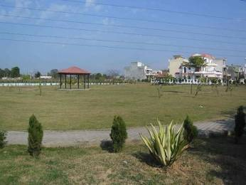1350 sqft, Plot in Builder Project Sector 80, Mohali at Rs. 69.0000 Lacs