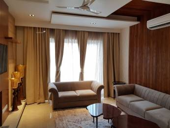 2652 sqft, 3 bhk Apartment in Builder Bevery Golf Avenue Mohali Sec 65, Chandigarh at Rs. 1.7000 Cr