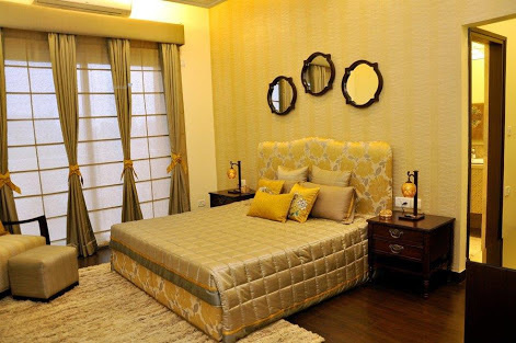 2400 sqft, 3 bhk Apartment in ATS Casa Espana Apartment Sector 121 Mohali, Mohali at Rs. 1.0000 Cr