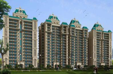 1400 sqft, 3 bhk Apartment in Builder Ambika LaParision Sector 66, Mohali at Rs. 60.0000 Lacs