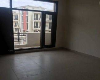 1322 sqft, 3 bhk Apartment in TDI Tuscan Residency Sector 110 Mohali, Mohali at Rs. 28.0000 Lacs