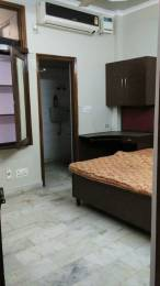 700 sqft, 1 bhk BuilderFloor in Builder Project Paschim Vihar, Delhi at Rs. 10000