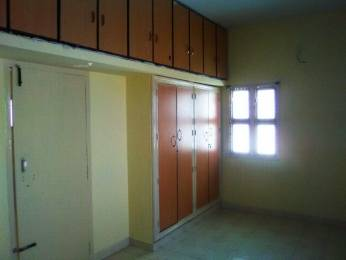 1000 sqft, 2 bhk BuilderFloor in Builder Sai Krupa Vannarpettai, Tirunelveli at Rs. 5000