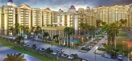 1502 sqft, 3 bhk Apartment in GBP Athens PR7 Airport Road, Zirakpur at Rs. 56.2500 Lacs