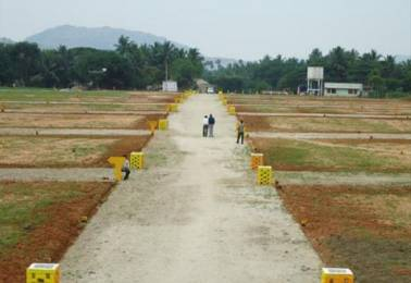 900 sqft, Plot in GBP Rose Valley Estate Gulabgarh, Dera Bassi at Rs. 16.4900 Lacs
