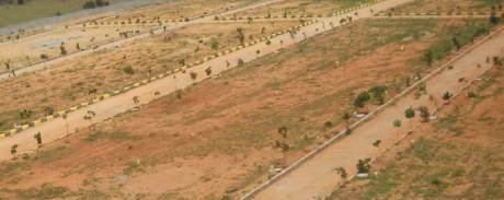 1350 sqft, Plot in GBP River Side Estate Bhagat Singh Nagar, Dera Bassi at Rs. 23.6800 Lacs
