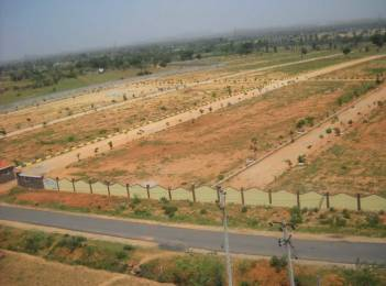 1080 sqft, Plot in GBP River Side Estate Bhagat Singh Nagar, Dera Bassi at Rs. 18.4800 Lacs