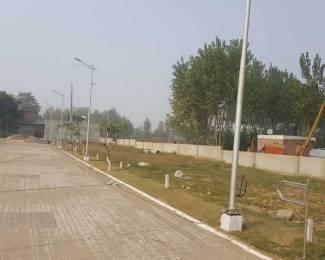 900 sqft, Plot in Builder GBP AEROPOLIS Sector 66A, Mohali at Rs. 30.6600 Lacs