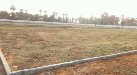 1800 sqft, Plot in GBP Crest Bhago Majra, Mohali at Rs. 30.9000 Lacs