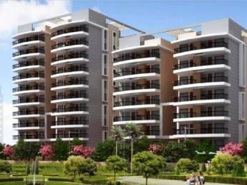 1468 sqft, 3 bhk Apartment in Builder GBP Athens Zirakpur punjab, Chandigarh at Rs. 43.2800 Lacs