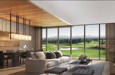 5500 sqft, 5 bhk Villa in Mahagun Meadows Villa Sector 150, Noida at Rs. 3.7000 Cr