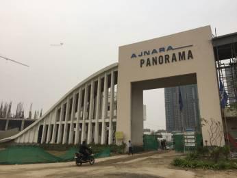 1890 sqft, 4 bhk Villa in Ajnara Panorama Sector 25 Yamuna Express Way, Noida at Rs. 74.0000 Lacs