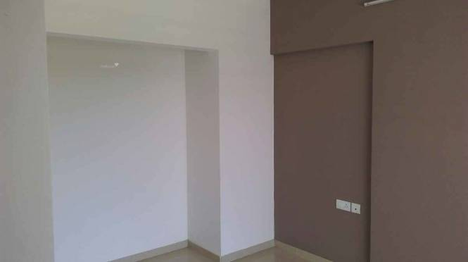 650 sqft, 1 bhk Apartment in  Ecocity Phase 3 Mira Road East, Mumbai at Rs. 44.6355 Lacs