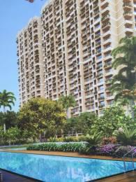 1386 sqft, 3 bhk Apartment in JP Estella Mira Road East, Mumbai at Rs. 99.7920 Lacs