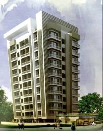 693 sqft, 1 bhk Apartment in Builder Anjani Sparsh Ramdev park, Mumbai at Rs. 46.4310 Lacs