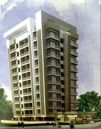 1080 sqft, 2 bhk Apartment in Builder Anjani Sparsh Ramdev park, Mumbai at Rs. 72.3600 Lacs