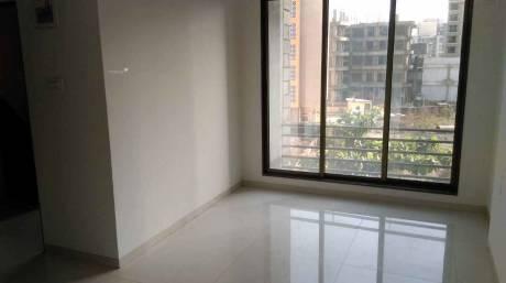 620 sqft, 1 bhk Apartment in Aims Sea View Mira Road East, Mumbai at Rs. 44.9500 Lacs