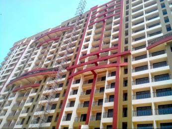 1412 sqft, 3 bhk Apartment in Neminath Heights Mira Road East, Mumbai at Rs. 96.0160 Lacs