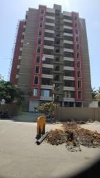 684 sqft, 1 bhk Apartment in Geeta Anjani Regency Mira Road East, Mumbai at Rs. 52.3260 Lacs