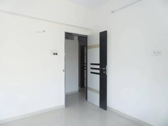 1080 sqft, 2 bhk Apartment in Jainam Sonam Srivilas Mira Road East, Mumbai at Rs. 81.0000 Lacs