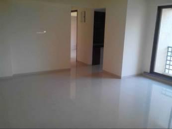 1028 sqft, 2 bhk Apartment in Salangpur Salasar Aarpan Mira Road East, Mumbai at Rs. 73.5026 Lacs