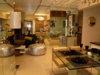 1100 sqft, 2 bhk Apartment in RNA Viva Mira Road East, Mumbai at Rs. 71.5650 Lacs
