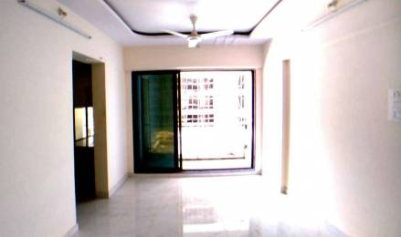 1010 sqft, 2 bhk Apartment in Ostwal Ostwal Orchid Mira Road East, Mumbai at Rs. 67.6755 Lacs