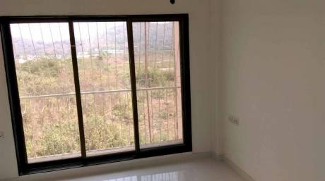 700 sqft, 1 bhk Apartment in Arch Garden Arch Mira Road East, Mumbai at Rs. 49.0023 Lacs