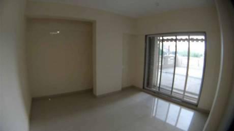 755 sqft, 1 bhk Apartment in Delta Vrindavan Mira Road East, Mumbai at Rs. 60.4055 Lacs
