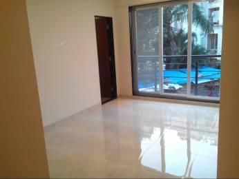 1100 sqft, 2 bhk Apartment in Pratik Khushi Residency Mira Road East, Mumbai at Rs. 81.4056 Lacs