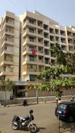 665 sqft, 1 bhk Apartment in Tirupati Kasturi Vandana Bhayandar East, Mumbai at Rs. 47.8800 Lacs